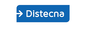 Distecna2