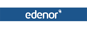 Edenor2