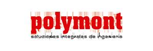 Polymont2