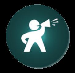 Aplicación de Control Ciudadano